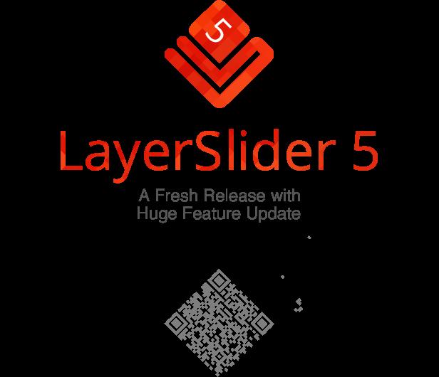 LayerSlider応答WordPressのスライダープラグイン